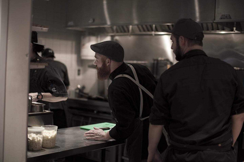 6restaurant_donalda_cuisiniers